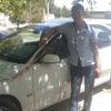 Руслан, 32, г.Байрам-Али