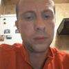 Александр Alexandrovi, 35, г.Новоукраинка