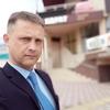 Игорь, 44, г.Новороссийск