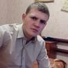Руслан, 23, г.Воронеж