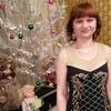 Наталья, 26, г.Комсомольск-на-Амуре