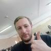 alexander, 30, г.Тольятти