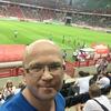 Дамир, 42, г.Москва