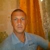 Дима, 26, г.Самара