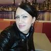 Юлия, 33, г.Комсомольск-на-Амуре