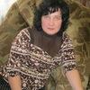 Eлена, 47, г.Бийск