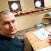 Андрей Скрипник, 22, Енергодар