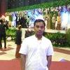 Anto Hoot, 47, г.Джакарта