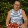 Ростислав, 43, г.Львов