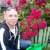 Сергей, 42, г.Славута
