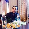 davit, 26, г.Щецин