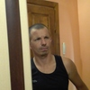 Виталик Конар, 34, Ужгород