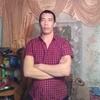 Бахит, 24, г.Адамовка