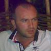 gaioz, 39, г.Гори