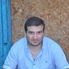 Андраник Хонкарян, 36, г.Петропавловск