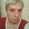галина, 69, г.Воронеж