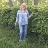 Александра, 52, г.Белая Церковь