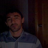ибра, 42 года, Стрелец, Москва
