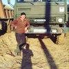 Павел, 53, г.Климовск