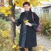 Татьяна, 51, г.Тверь