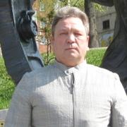 Владимир 61 Краснодар