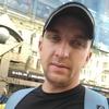 Roman, 26, г.Прага
