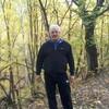 Олег Коновалов, 56, г.Новокуйбышевск