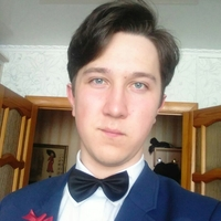 Mikhail, 22 года, Водолей, Казань