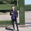 Самир, 20, г.Тверь