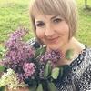 Наталья, 47, г.Старица