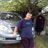 xvicha35, 42, г.Тбилиси