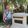Андрей, 51, г.Рязань
