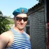 Alex, 49, г.Георгиевск
