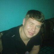 Василий 34 Санкт-Петербург
