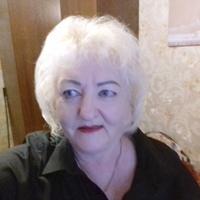 Антонина, 63 года, Близнецы, Самара