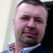Антон 44 Среднеуральск