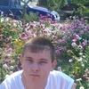 Александр, 27, г.Новоорск