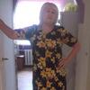 Наталья, 58, г.Логойск