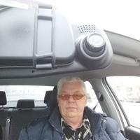 геннадий, 62 года, Весы, Санкт-Петербург
