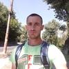 andrei corlateanu, 31, г.Кишинёв