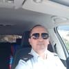 serj, 38, Tel Aviv-Yafo