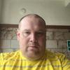 Дмитрий, 41, г.Северодвинск