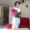 Жаннет, 35, г.Екатеринбург