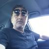 ramin, 49, г.Сан-Франциско