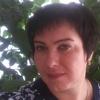 Natalya, 37, Katav-Ivanovsk