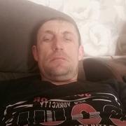 Игорь 40 Мичуринск