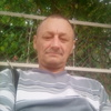 Andrey, 45, Kartaly