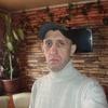 александр, 37, г.Полысаево