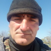 Александр, 44, г.Сарата