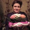 Елена, 44, г.Иваново